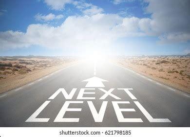 Next Level Images, Stock Photos & Vectors | Shutterstock