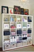 Plan Your Bedroom Ikea by Bedroom Wall Unit Ikea WoodWorking Projects Plans