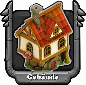 Gib Oder Geb : bild geb ude dragonvale wiki fandom powered by wikia ~ Orissabook.com Haus und Dekorationen