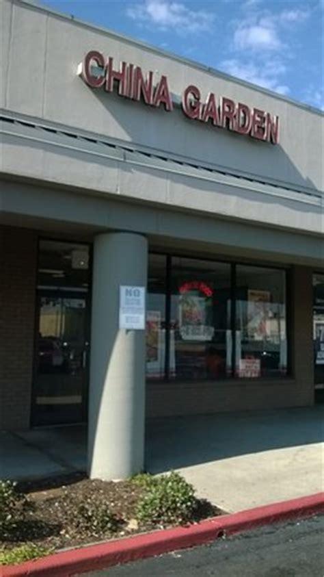 china garden restaurant 4720 jonesboro rd in