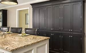 Jewelry for cabinets choosing hardware kitchen design for Kitchen colors with white cabinets with brushed nickel wall art