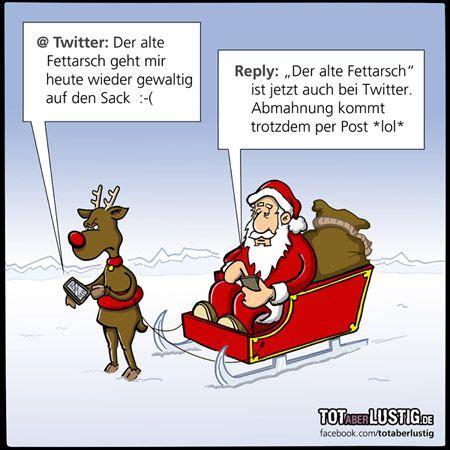 lustige weihnachten bilder nikolaus lustige bilder tot aber lustig michael holtschulte weihnachten