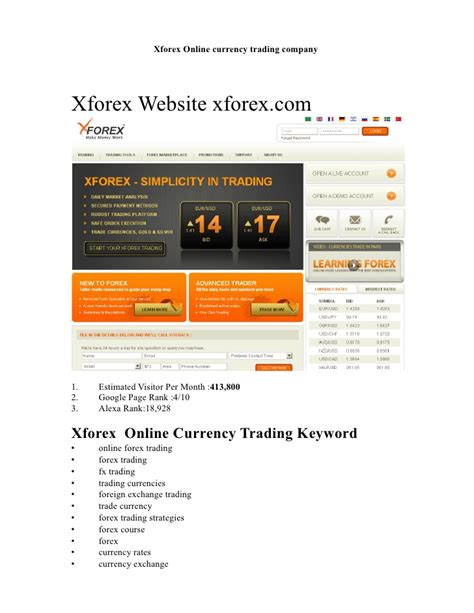 currency trading companies forex trading company