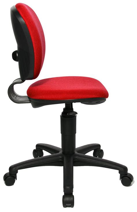 chaise de bureau top office chaise bureau enfant jules chaise de bureau junior