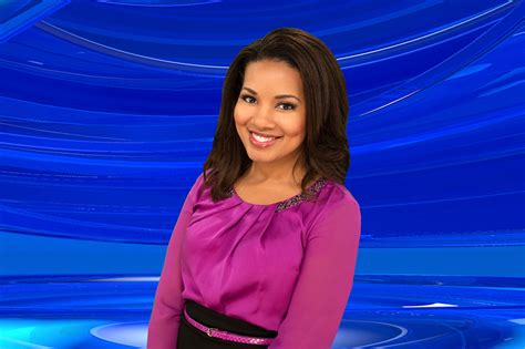 Wkmg Adds Third Morning Anchor