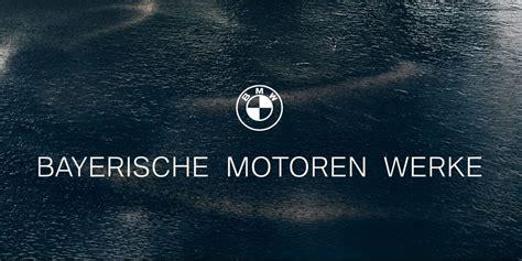 bmws    logo   flagship models