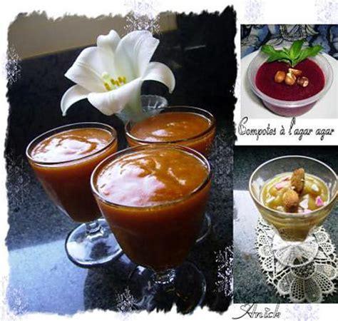recette de petit dessert sympa 224 toute saison