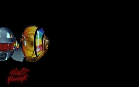 255 Daft Punk HD Wallpapers | Background Images ...