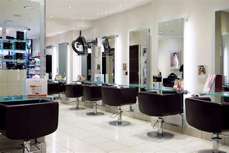 hair salon lighting headmasters croydon hair salon in croydon 1532