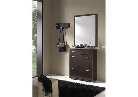recherche meuble de cuisine acheter votre meubles à chaussures avec miroir et patère