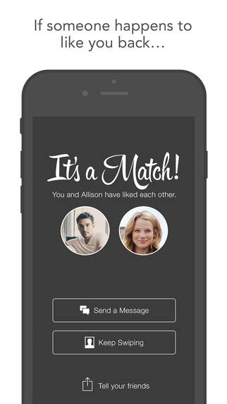 tinder  revamped profiles  integrate instagram