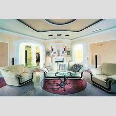 Decor House Furniture, Florida Home Decorating On Interior