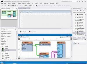 Mitov Software