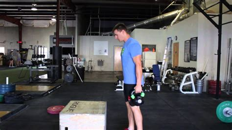 weighted ups step