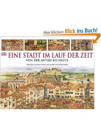 Architektur Im Laufe Der Zeit by Literatur Links Initiative Baukulturvermittlung