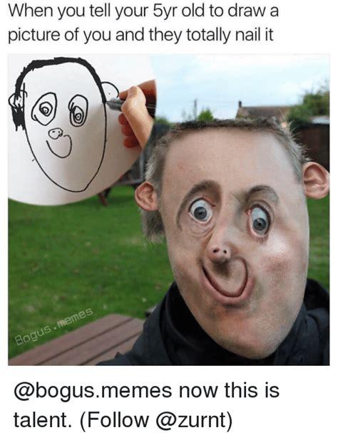 Nailed It Meme Nailed It Meme Www Pixshark Images Galleries