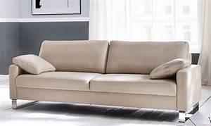 Sofa 3 Sitzer Mit Schlaffunktion : 3 sitzer sofas mit schlaffunktion ~ Indierocktalk.com Haus und Dekorationen