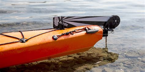 Parts Of A Boat Interior by Parts Of A Kayak Understanding Your Boat Rei Expert Advice