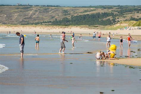 cours de cuisine normandie plage de siouville hague manche tourisme