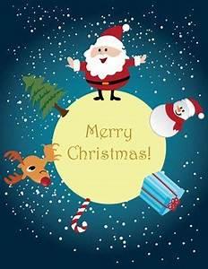 25 Unique Email Christmas Cards Ideas Pinterest