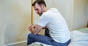 Common Side Effects Of Low Testosterone In Men