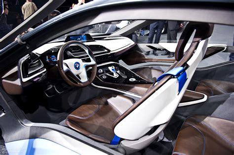 bmw bringing    concepts  tokyo autoevolution