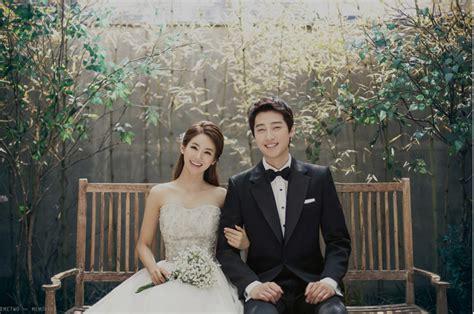 foto foto pre wedding korean wedding photography studios onethreeonefour