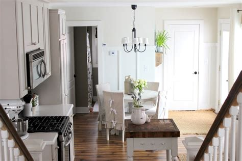 wall color martha stewart gull color inspiration