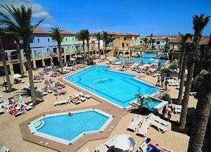 flughafen fuerteventura airport region canary islands With katzennetz balkon mit aparthotel caleta garden fuerteventura