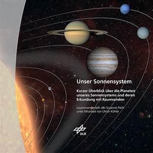 Bettwäsche Unser Sonnensystem : space in images 2012 12 dlr brosch re unser ~ Michelbontemps.com Haus und Dekorationen