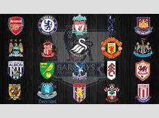 Premier League Wallpapers 77+ images