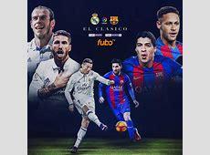 Video Barcelona Vs Real Madrid Highlights Full Match Goals