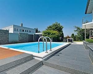 Gartengestaltung Mit Pool : gartengestaltung mit pool moderne lebensart topgr n 5 ~ A.2002-acura-tl-radio.info Haus und Dekorationen
