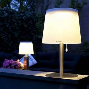 gacoli outdoor solar tischleuchte monroe no 2 online With katzennetz balkon mit garden lights online shop