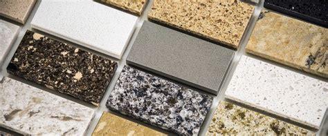 advanced granite solutions maryland