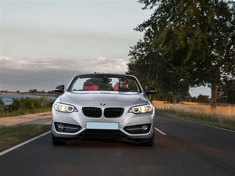 Hibious Four Wheel Drive Convertible by New 2017 Bmw 230 Price Photos Reviews Safety Ratings