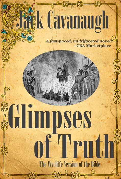 book of books series jack cavanaugh s books