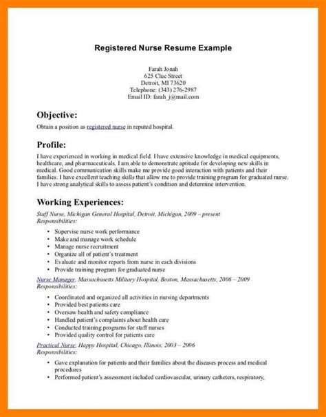 Scribe Resume by 6 Scribe Resume By Designs