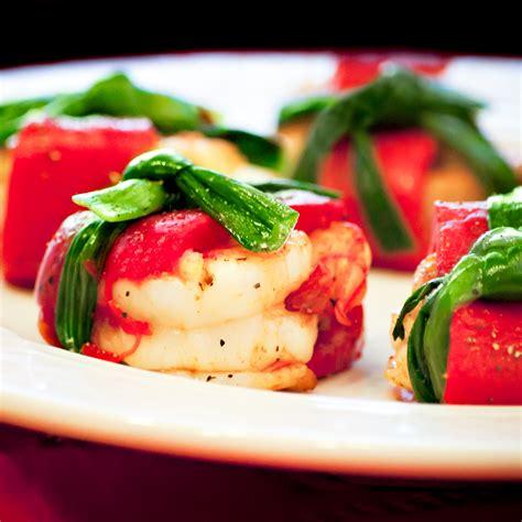 cuisine appetizer easy appetizers