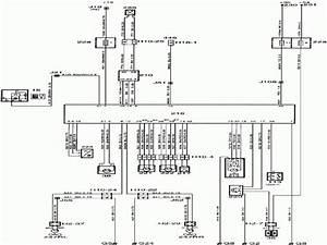 1999 Gmc C8500 Wiring Diagrams  Gmc  Auto Wiring Diagram