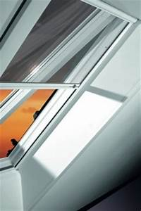 Insektenschutzrollo Für Dachfenster : insektenschutzrollo f r wohndachfenster von roto wohndachfenster dachgauben einbau ~ Watch28wear.com Haus und Dekorationen