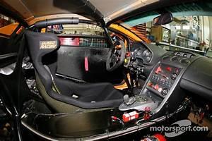 Lamborghini Gallardo Interieur : a l 39 int rieur de la lambo racing lamborghini gallardo gtr 24 heures du n rburgring photos ~ Medecine-chirurgie-esthetiques.com Avis de Voitures