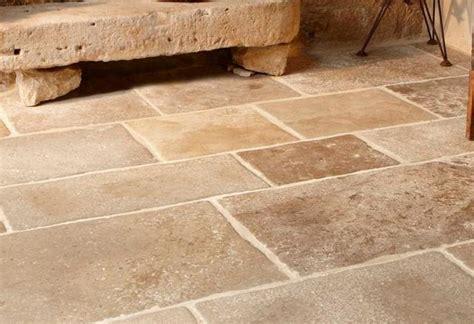 kitchen floor tiles vinyl images trend chicago rustic