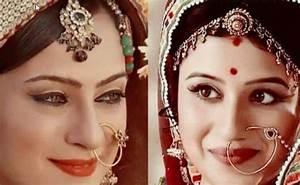 Video Foto Paridhi Sharma dan Lavina Tandon di Pesbukers ...