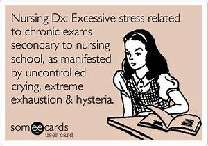 Nursing Diagnosis for Nursing Students.   HAHAHA ...