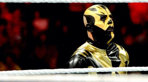 goldust curtain call 17 best images about goldust on world