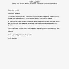 Effective Cover Letter Sle by Credit Memo Credit Letter Template Business Forms