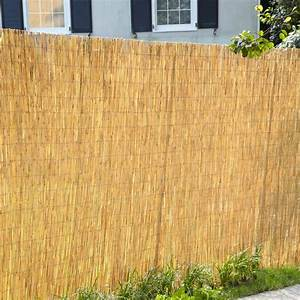 28 Yard Fencing Home Depot Pin Outdoor Dog Fence Panels On