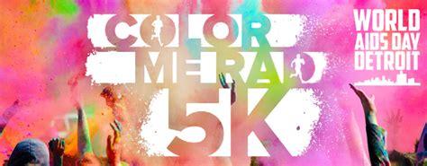 color me rad promo code color me rad 5k colormerad5k