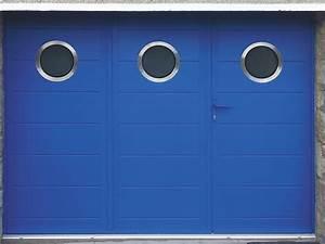 Porte De Garage 3 Vantaux : porte de garage 3 vantaux sur mesure automobile garage si ge auto ~ Dode.kayakingforconservation.com Idées de Décoration